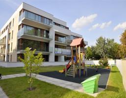 Mieszkanie na sprzedaż, Poznań Stare Miasto, 42 m²