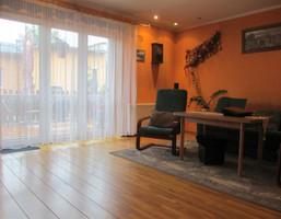 Mieszkanie na sprzedaż, Wschowa, 150 m²