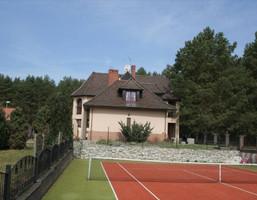 Dom na sprzedaż, Lipy Lipy, 192 m²