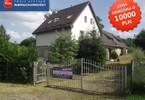 Dom na sprzedaż, Głodowa, 193 m²