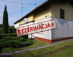 Dom na sprzedaż, Stepień Stepień, 86 m²