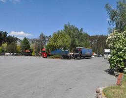 Obiekt na sprzedaż, Jarocin, 30000 m²