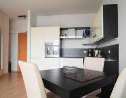 Mieszkanie na sprzedaż, Poznań Stare Miasto, 39 m²