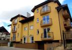 Mieszkanie na sprzedaż, Poznań Jeżyce, 70 m²