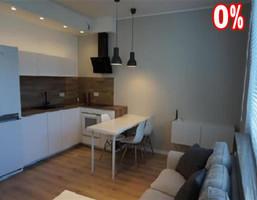 Mieszkanie na sprzedaż, Warszawa Mokotów, 42 m²