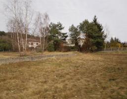 Działka na sprzedaż, Krosinko Malinowa, 1814 m²