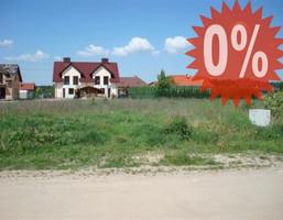 Działka na sprzedaż, Kórnik Błażejewko, 804 m²