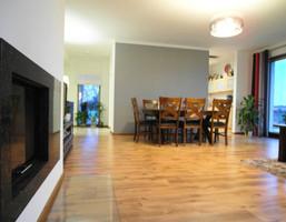 Dom na sprzedaż, Sierosław, 170 m²