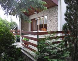 Dom na sprzedaż, Ujazdowo, 50 m²