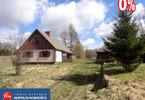 Dom na sprzedaż, Chmielno, 140 m²