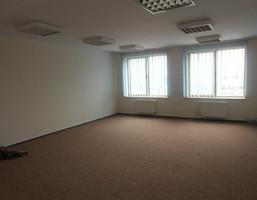 Biuro do wynajęcia, Poznań Grunwald, 105 m²