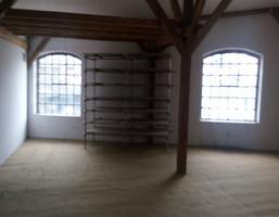 Biuro do wynajęcia, Poznań Grunwald, 75 m²