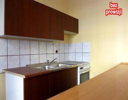 Mieszkanie do wynajęcia, Rawicz 17 Stycznia, 44 m²