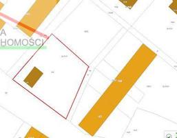 Działka na sprzedaż, Kobierzyce, 1500 m²