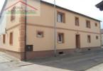 Mieszkanie na sprzedaż, Kobierzyce Poprzeczna, 74 m²