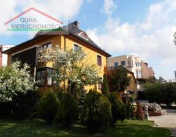 Dom na sprzedaż, Wrocław Karłowice, 400 m²