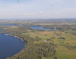 Działka na sprzedaż, Tychy Urbanowice, 1018 m²