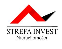 Działka na sprzedaż, Świerczyniec, 823 m²