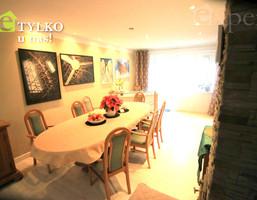 Dom na sprzedaż, Stargard Szczeciński, 300 m²