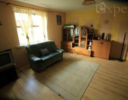 Dom na sprzedaż, Karsko, 128 m²