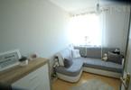 Mieszkanie na sprzedaż, Stargard Szczeciński, 56 m²