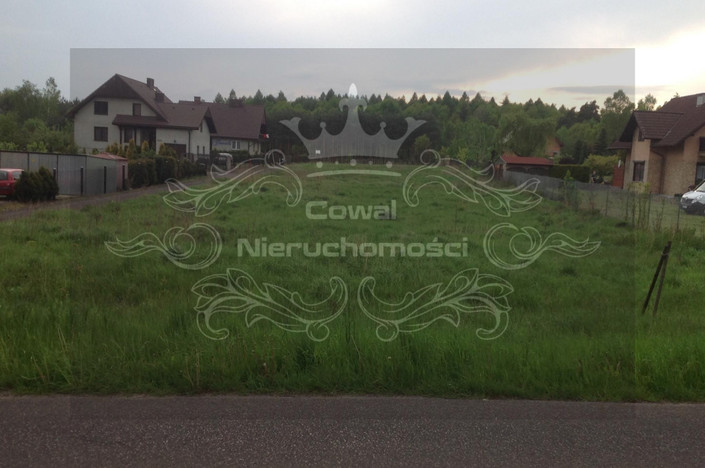Działka na sprzedaż, Orzesze Żorska, 3000 m² | Morizon.pl | 7350