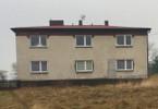 Dom na sprzedaż, Orzesze Gardawice, 115 m²