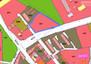 Działka na sprzedaż, Ruda Śląska, 7900 m² | Morizon.pl | 1306 nr5