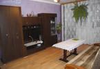 Mieszkanie do wynajęcia, Sosnowiec Środula, 51 m²