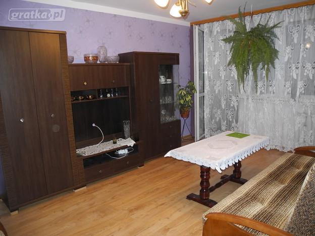 Mieszkanie do wynajęcia, Sosnowiec Środula, 51 m² | Morizon.pl | 7869