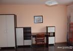 Mieszkanie do wynajęcia, Sosnowiec Śródmieście, 90 m²