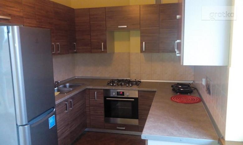 Mieszkanie do wynajęcia, Sosnowiec Dańdówka, 72 m² | Morizon.pl | 2952