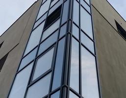 Mieszkanie do wynajęcia, Sosnowiec Śródmieście, 35 m²