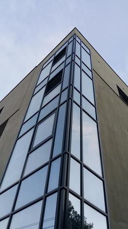 Mieszkanie do wynajęcia, Sosnowiec Śródmieście, 52 m² | Morizon.pl | 0146