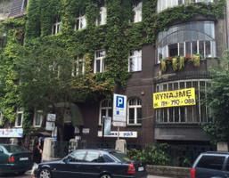 Dom na sprzedaż, Katowice Śródmieście, 2700 m²