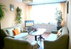 Mieszkanie na sprzedaż, Świdnica, 61 m²