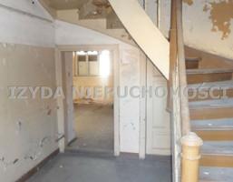 Dom na sprzedaż, Jugowa, 207 m²