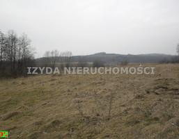 Działka na sprzedaż, Młynica, 15300 m²