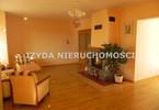 Dom na sprzedaż, Jagodnik, 212 m²