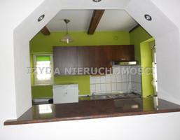 Mieszkanie na sprzedaż, Dzierżoniów, 70 m²