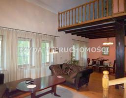 Dom na sprzedaż, Mościsko, 435 m²