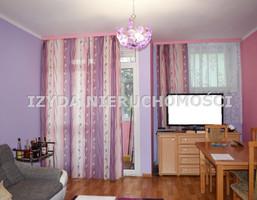 Mieszkanie na sprzedaż, Świdnica, 66 m²