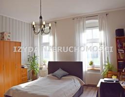 Mieszkanie na sprzedaż, Świdnica, 94 m²