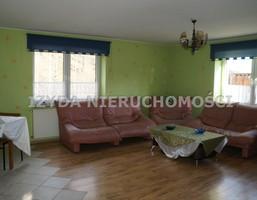 Dom na sprzedaż, Zagórze Śląskie, 150 m²