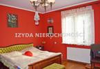 Dom na sprzedaż, Strzegom, 225 m²