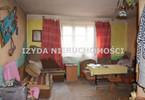 Dom na sprzedaż, Jaworzyna Śląska, 110 m²