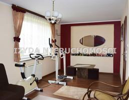 Dom na sprzedaż, Świdnica, 180 m²