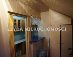 Kawalerka na sprzedaż, Dzierżoniów, 20 m²