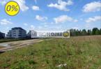 Działka na sprzedaż, Marki, 2293 m²
