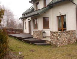 Dom na sprzedaż, Nowe Naruszewo Naruszewo, 200 m²